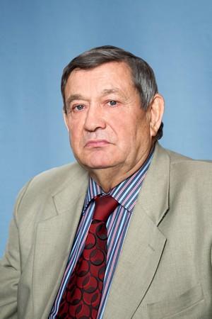 Сидоров Анатолий Еремеевич